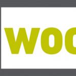 Woodstock-vloeren